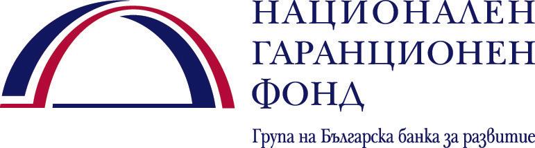selski-raioni-finansirane