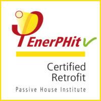 EnerPHit