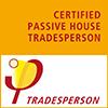 Passive-House-Trade-Person