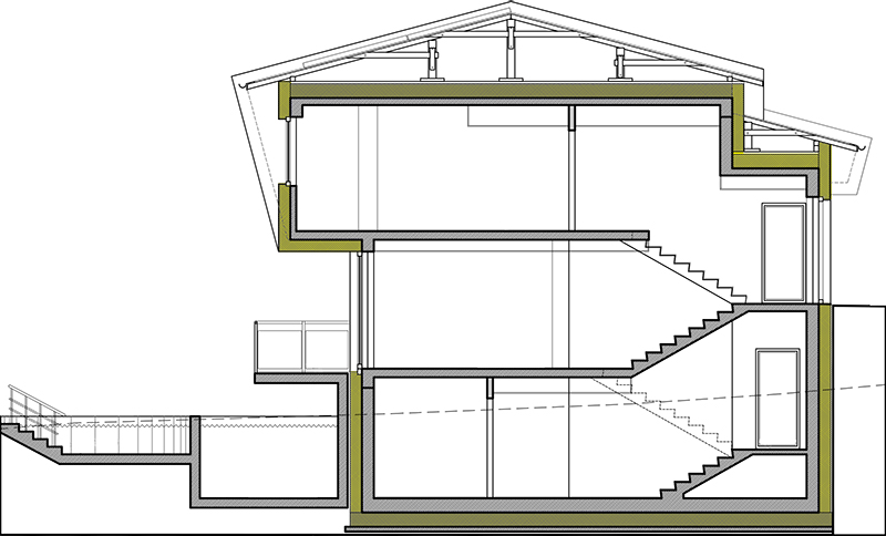 passivehouse-proekt-section